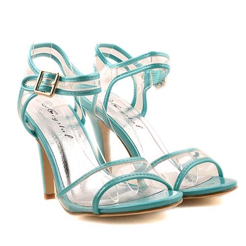 electra-turquoise-4