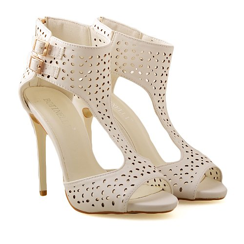 elegance-albe-1