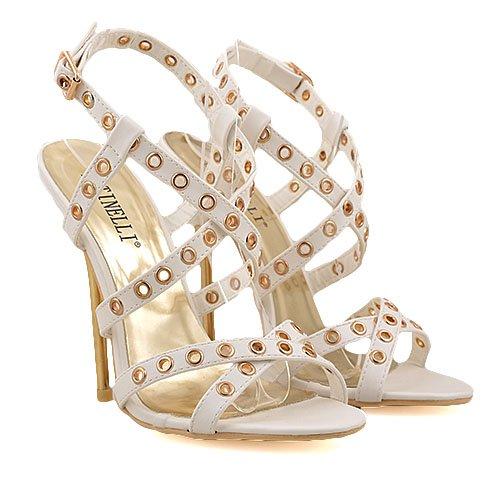 sandale-cu-toc-lara-albe-3