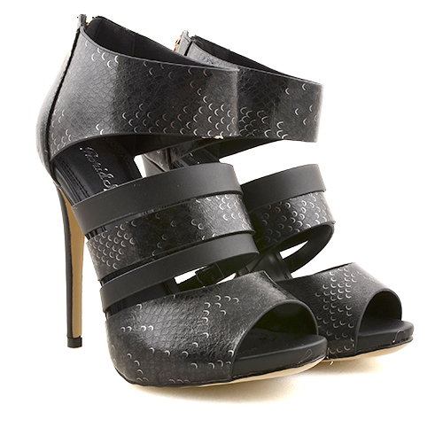 sandale-cu-toc-kara-negre-3