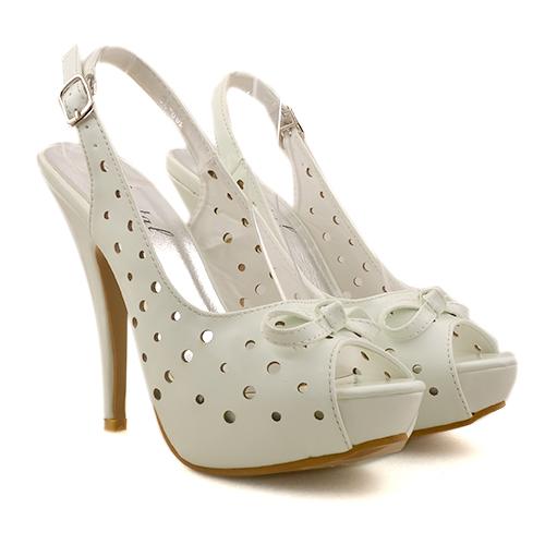 sandale-cu-toc-silvia-albe-2